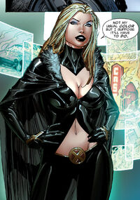 Emma Frost (Earth-616) from Dark Avengers Uncanny X-Men Utopia Vol 1 1 0001