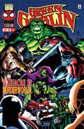 Green Goblin Vol 1 10
