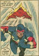 James Sanders (Earth-616) -Marvel Team-Up Vol 1 121 004