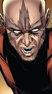 Maxwell Dillon (Earth-616) from Superior Spider-Man Team-Up Vol 1 7 001