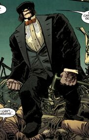 Mr. Hyde from Thunderbolts Vol 1 159