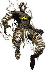 Yoshihiro Hachiman (Earth-616) from Iron Man Vol 3 22 001