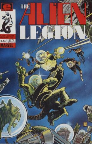 File:Alien Legion Vol 1 6.jpg