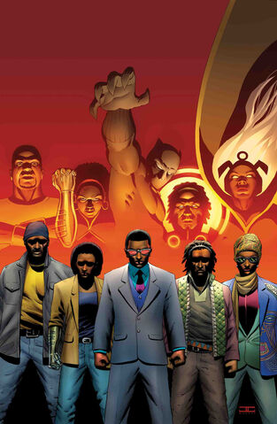 File:Black Panther and the Crew Vol 1 6 Textless.jpg