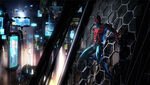 Earth-TRN579 from Spider-Man Shattered Dimensions 001