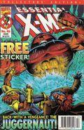 Essential X-Men Vol 1 46