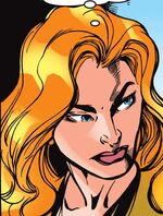 Gayle Rogers (Earth-616) from Thunderbolts Vol 1 35 0001