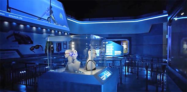 File:Iron Man Experience Promotional 004.jpg