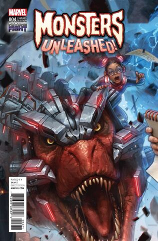 File:Monsters Unleashed Vol 2 4 Marvel Future Fight Variant.jpg
