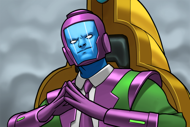 File:Nathaniel Richards (Kang) (Earth-TRN562) from Marvel Avengers Academy 003.png