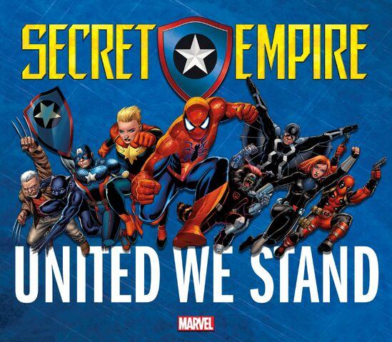 File:Secret Empire poster 009.jpg