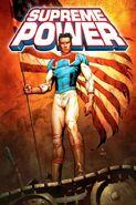 Supreme Power Vol 1 3 Textless