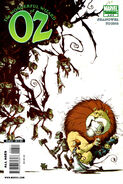 The Wonderful Wizard of Oz Vol 1 6