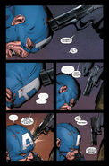 Ultimate Captain America Part I pg4