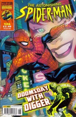 File:Astonishing Spider-Man Vol 1 126.jpg