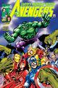 Avengers Vol 3 39.jpg