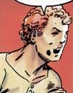 File:Daniel (Salem Center) (Earth-616) from Marvel Graphic Novel Vol 1 5 001.png