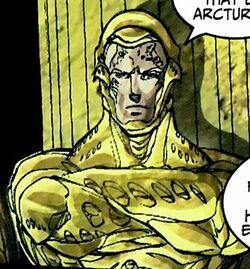 Ephesus (Earth-616) from WolverinePunisher Revelation Vol 3 1 0001