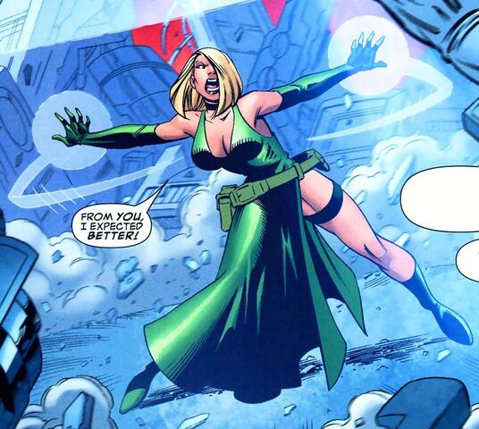 File:Exiles Vol 1 94 page 03 Susan Storm (Earth-1720).jpg