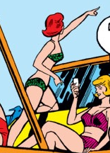 File:Laura (Earth-616) from Iron Man Vol 1 2 001.png