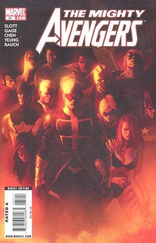 File:Mighty Avengers Vol 1 31.jpg