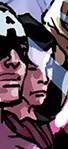 Namor McKenzie (Skrull) (Earth-10219) What If Secret Invasion Vol 1 1