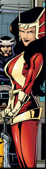 Sif (Earth-8545) from Exiles Vol 1 22 0001