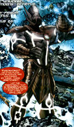Tenebrous (Earth-616) from Annihilation Silver Surfer Vol 1 3 001