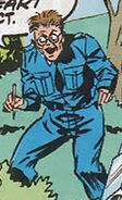 Twit (Android) (Earth-616) from Web of Spider-Man Vol 1 79 0001