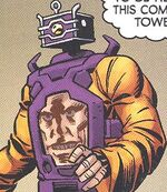 Arnim Zola (Earth-10102) from Exiles Vol 2 4 0001