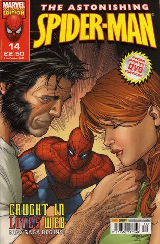 File:Astonishing Spider-Man Vol 2 14.jpg