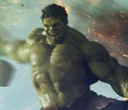 Bruce Banner (Earth-199999) from Marvel's The Avengers 0002