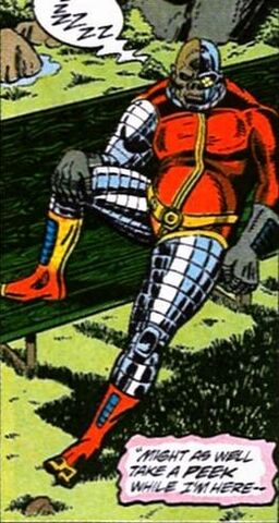 File:Deathlox (Earth-9047) from What The-- Vol 1 17.jpg