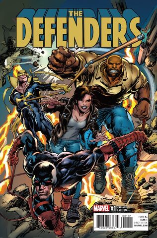 File:Defenders Vol 5 1 Adams Variant.jpg