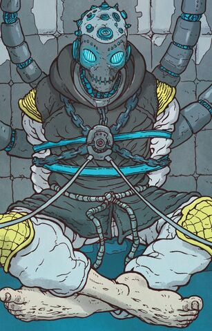 File:Kuan-Yin Xorn (Earth-55133) from E Is For Extinction Vol 1 1 001.jpg