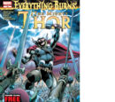 Mighty Thor Vol 2 19