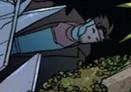Remy LeBeau (Earth-TRN157) Astonishing Spider-Man Wolverine Vol 1 2