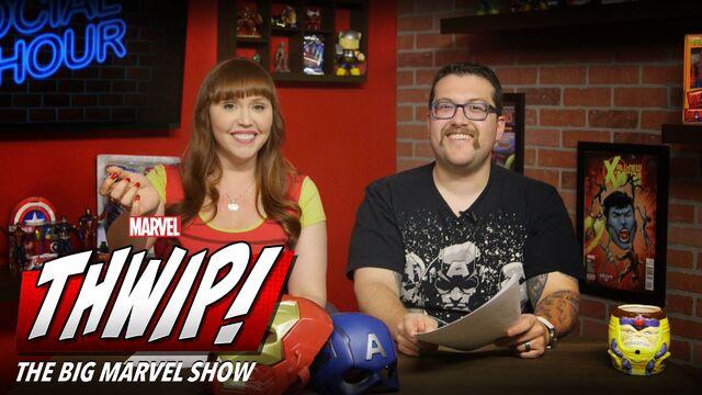 File:THWIP! The Big Marvel Show Season 1 1.jpg