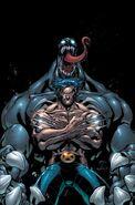Venom Vol 1 10 Textless