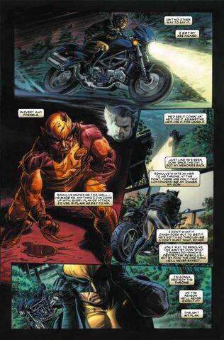 File:Wolverine Origins Vol 1 41 page 02.jpg