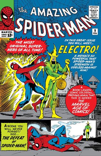 Amazing Spider-Man Vol 1 9.jpg