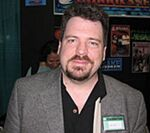 Bill O'Neil