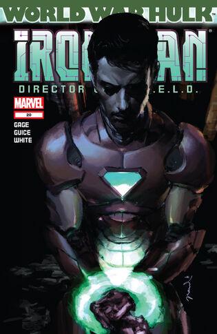 File:Invincible Iron Man Vol 1 20.jpg