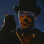 Jack the Ripper (Earth-83930) in Night Man Season 2 Episode 6
