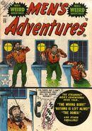 Men's Adventures Vol 1 23