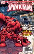 Sensational Spider-Man Vol 2 23