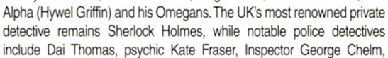 File:Sherlock Holmes Mentioned in Marvel Atlas -1.png