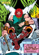 Zeus Panhellenios (Earth-829) from Hercules Vol 2 3 0001