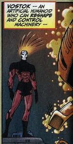 Anatoly (Earth-616) from Iron Man Vol 3 9 001