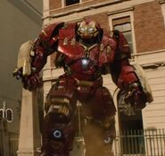 Anthony Stark (Earth-199999) from Avengers Age of Ultron 006